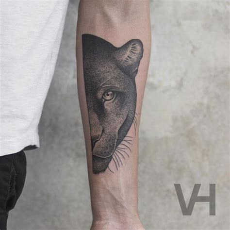 panther face tattoo designs best 25 jaguar ideas on jaguar