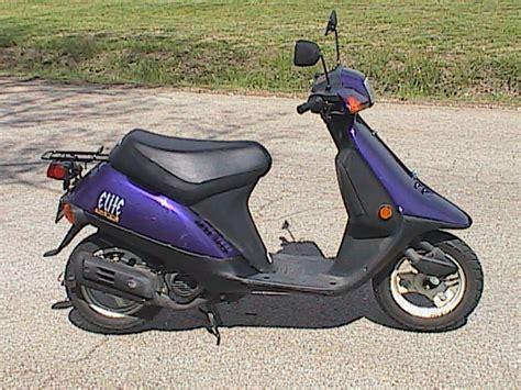 honda elite honda honda elite sa 50 moto zombdrive com
