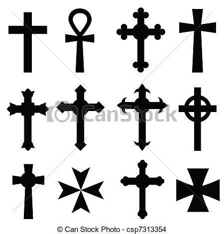 imagenes de cruces religiosas y su significado opiniones de cruces