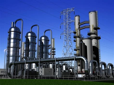 Sample Resume For Oil And Gas Industry by Energy In Process And Control Albert Energy