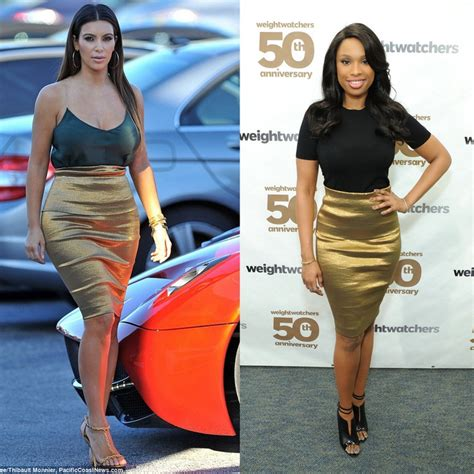 Who Wore Donna Better by 10 Best Who Wore It Best Images On