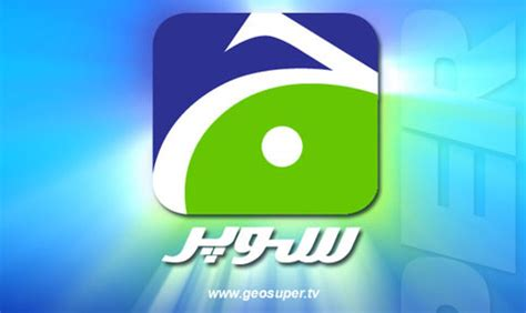 geo super live tv cricket match online erogontiny