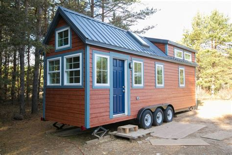 small homes on the move hgtv 84 tiny houses hgtv diy playhouses forts swings more