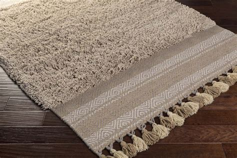 surya rugs discount payless rugs coupon simple printable coupons payless shoes coupons with payless rugs coupon