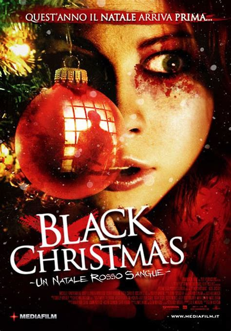 black christmas horror movies photo 28012931 fanpop