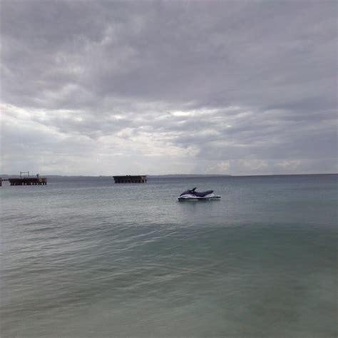crash boat jet ski rental jet ski rentals fotograf 237 a de west paradise aguadilla