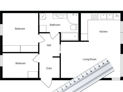 free home design tools for mac house design software free best free floor plan software