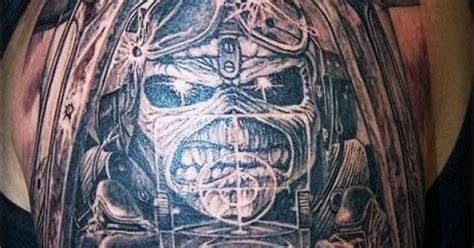 tattoo aftercare aces high aces high iron maiden tattoo tattoo ideas pinterest