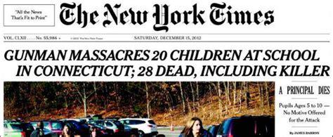 testate dei giornali le prime pagine dei giornali americani di sabato il post