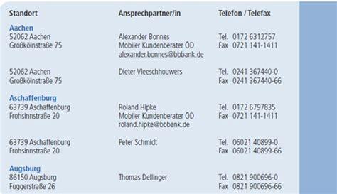 bb bank onlinebanking 01 2012 berufsstart im 246 ffentlichen dienst bbbank