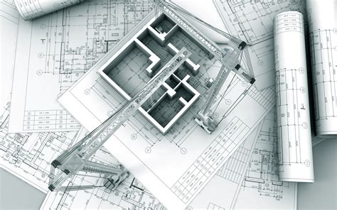 google design blueprints house plan terms construction jargon the blueprint term