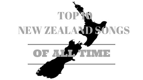 top   zealand songs   time youtube