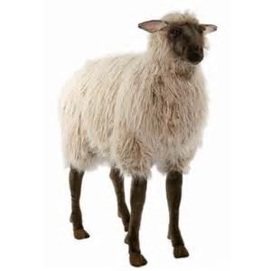 achat de mouton sur id 233 e d 233 coration