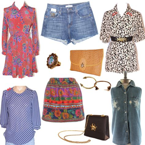 upcycle boutique civilian style mobile boutique upcycled fashion