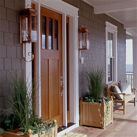 entryway decorating ideas for creating an inviting
