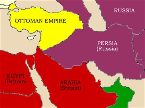 ottoman empire and russia russia and the ottoman empire 28 images bbc news in