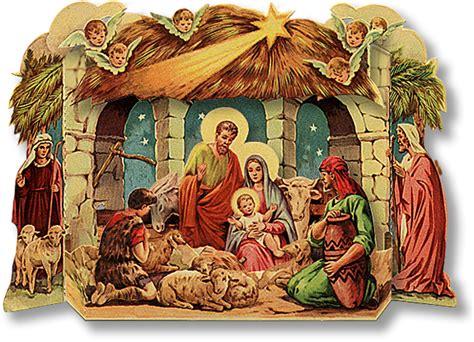 printable christmas belen arches cr 232 che papermodelkiosk com