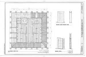 antebellum house plans antebellum plantation house plans 171 home plans home design
