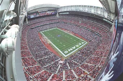houston texans stadium stadio della roma all news info page 11