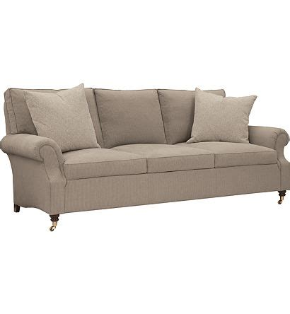 sofas made to measure silhouettes made to measure slope arm sofa from the