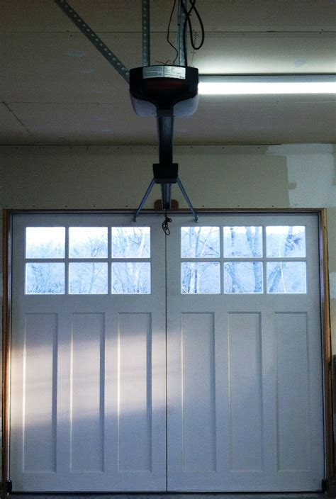 swing garage door opener clingerman doors custom wood garage doors clearville pa