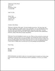 business letter templates free printable business letter template form generic