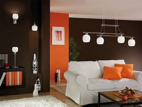 modern home decor ideas  wow style