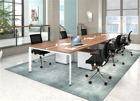 modular office furniture san diego modular office furniture san diego interesting west elm workspace office furniture accessories