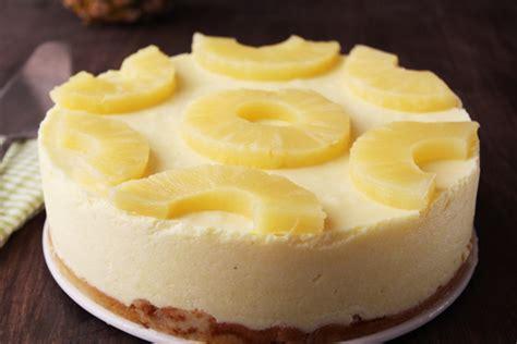 milhojas facil nata paso paso tarta de pi 241 a pequerecetas