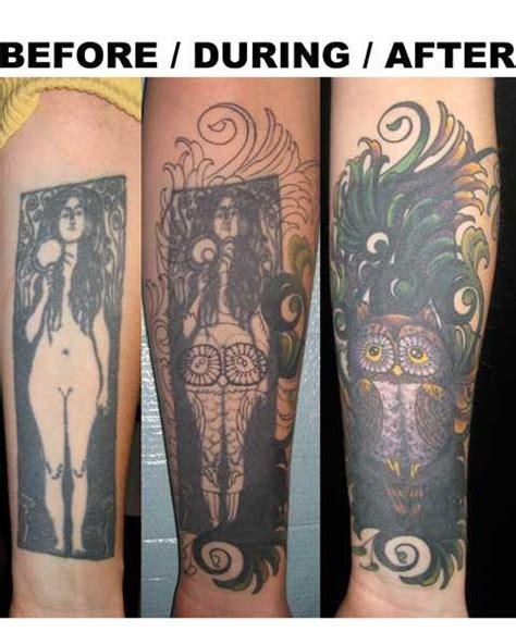 tattoo fixers erika 69 best fix that ink images on pinterest tattoo ideas