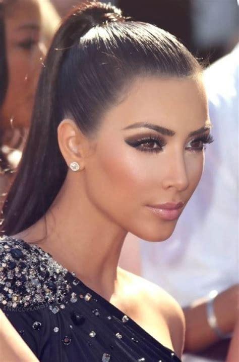 kim kardashiantop 10 best hairstyles ever 2 kim kardashian hairstyles top 20 kim kardashian hairstyles