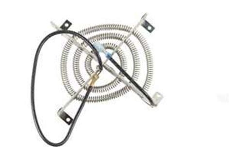 Hair Dryer Repair Chicago american dryer dr219 heating element 115v 2300w a dr drc series