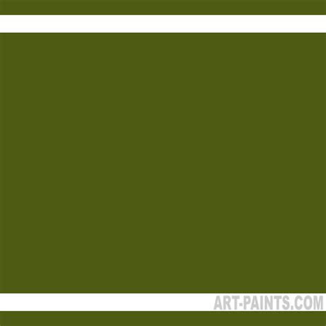 mossy green moss green transparent airbrush spray paints 132 moss