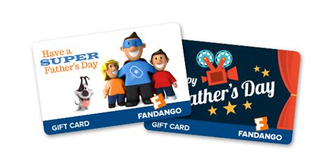 Use Gift Card - use fandango gift card multiple times