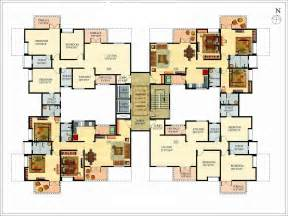 six bedroom floor plans photo gallery for 6 bedroom triple wide floor plans click
