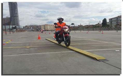beylikduezue sueruecue kursu  motosiklet ehliyeti