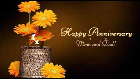 Wedding Anniversary Quote Malayalam by Wedding Anniversary Wishes For Parents In Malayalam