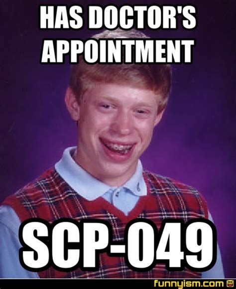 Doctor Appointment Meme - doctor appointment meme 28 images 10 tips for