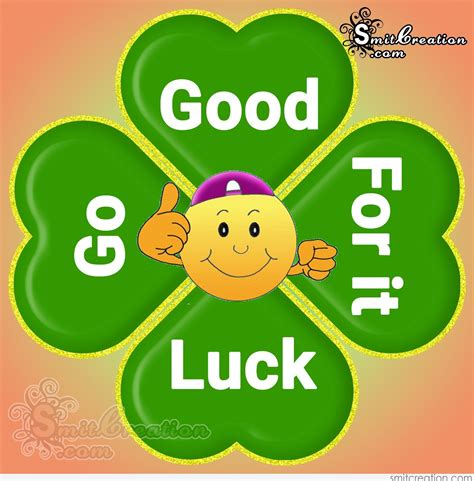 gud luck good luck pictures and graphics smitcreation com page 3