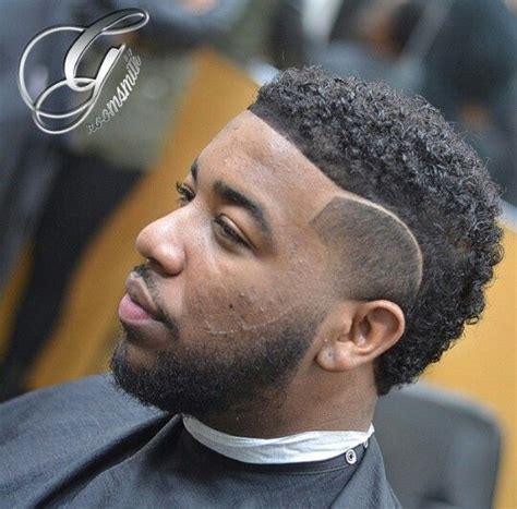 cheap haircuts yakima wa 19 best tendances afro homme images on pinterest male