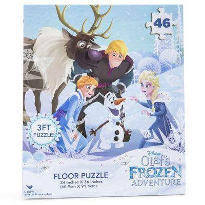 Best Terlaris Puzzle Jigsaw Frozen 100 Pcs Sni 384 best disney puzzles images on jigsaw