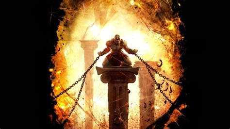 imagenes para fondo de pantalla god of war 3 god of war full hd fondo de pantalla and fondo de