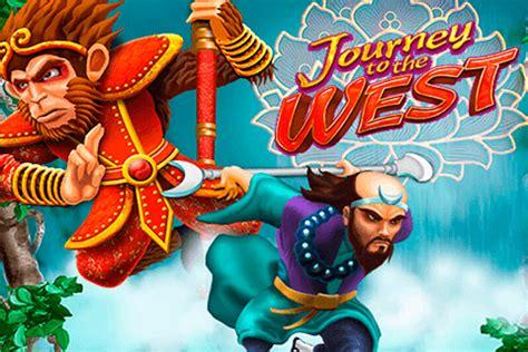journey   west slot machine  casino slots
