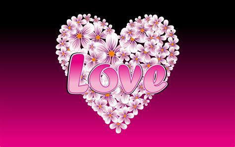 imagenes amorosas com imagenes de corazones imagenes amorosas pagina 23 auto