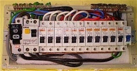 khidmat servis aircond pendawaian elektrikal plumbing