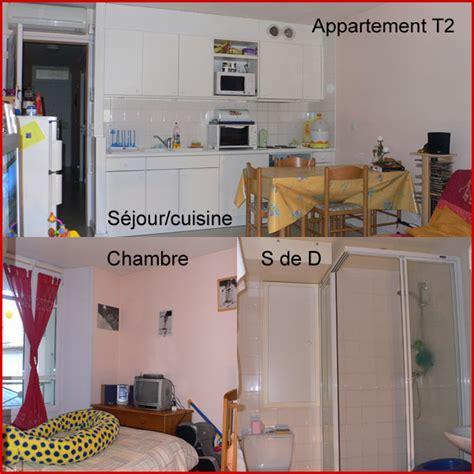 agence immobiliere thones, location et vente appartement la clusaz et Grand Bornand