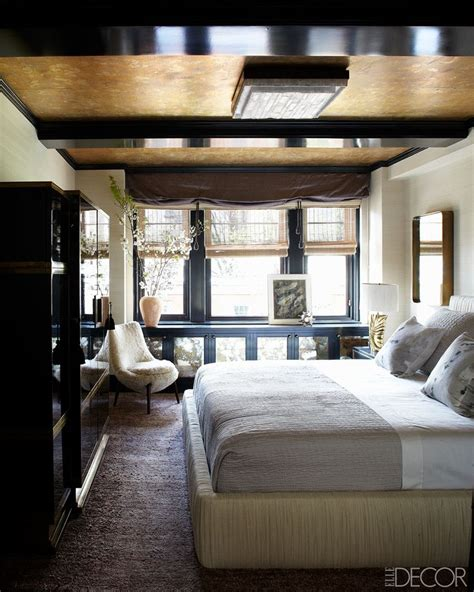 kelly wearstler bedrooms home of cameron diaz by kelly wearstler bedroom pinterest