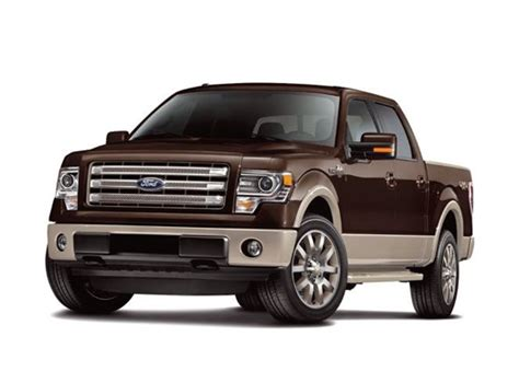 Jeep Jp9018 Brown List top 10 cars for single guys to attract zero to 60 times