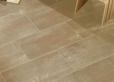 tile effect laminate flooring bathroom robinson