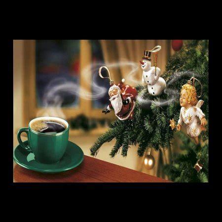 imagenes navidenas hermosas lindas imagenes navidenas imagenes bonitas frases bonitas